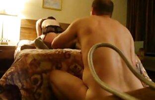 תחביבים לזוגות. סרטי סקס תותה חינם