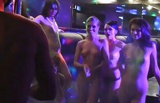 סקס במועדון הנודיסטים, רוסי. סרטי גייז חינם