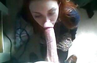 Teen head # 68 (girl on her knees) סקס חינם ערביות