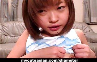 אסיאתית, יפנית, צעירה. סקס חינם אורגיות
