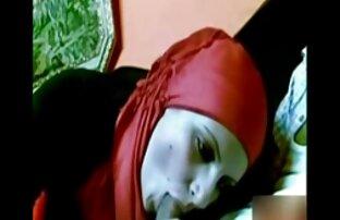 ערבי עם חיג ' אב אדום וגדול. סרטי סקס חינם קטגוריות