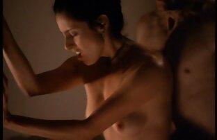 לטינית (מהבית) - 2 סרטי סקס צפיה ישירה חינם