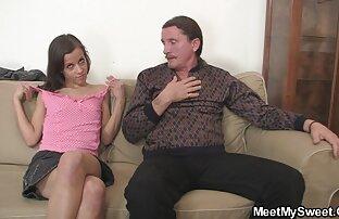 אמא עוזרת לסוס הצעיר. אינדקס סרטי סקס חינם