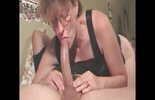 Deb gagged 1 סרטי סקס חינם לצפייה ישירה
