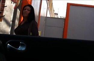 מהבהב פעמיים במכונית 6 סרטים פונוגרפים ישראלים