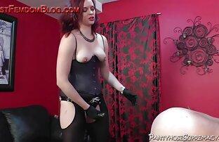 גברת סוואנה strapon ועבד עינויים, סרטי סקס חינם אונס