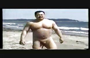 דוב יפני על החוף., סרטי גייז ישראלים חינם