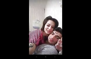 Aynstritli הסופרת liseli טורק סקס מצלמות לייב