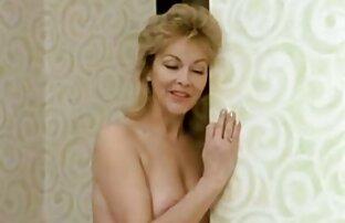 Barbara brylska סרטוני פורנו חינם