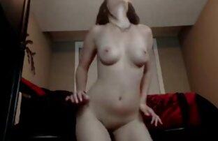 רצועה מצלמות סקס חי חינם