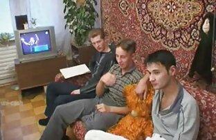 רוסי בוגר חלק 1 מתוך 4 פורנו סרטי סקס חינם