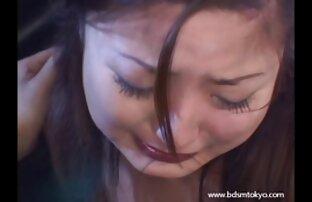 אישה יפנית בוכה פורנו סרטי סקס מיוחדים חינם