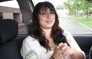 היא קרסה את אווה בולעת מבקרים 3 סקס שמנות חינם