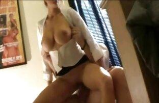 חור חם, זיון בחורה חמה סרטי סקס אבא ובת חינם