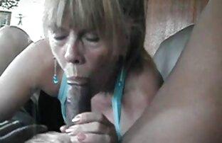 אמא פרייר הכרויות תותה