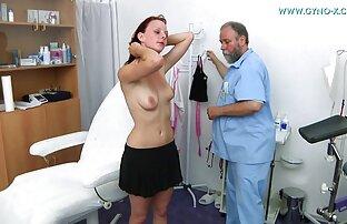דוקטור רייצ ' ל. סקס חינם אמהות