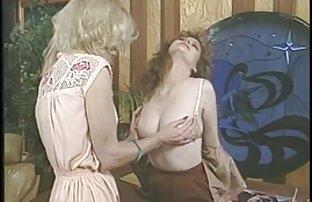 ז ' קלין, מכנסיים קצרים, קסם אישי, ואז מארטובייטס, בחורה סקסית ונרתיק סרטי סקס חינם אורגיות