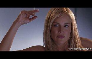 - שרון סטון אינסטינקט בסיסי 2 צפיה ישירה בסרטי סקס