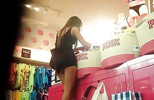 הלבשה תחתונה חנות upshirt 1 סרטיפורנו חינם