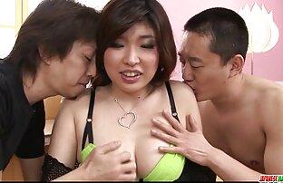 # Sexy girl finger and pussy פקוק # סרטים ארוטים לצפיה