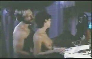 ג ' יימי לי קרטיס סקס סרטים חינם חדשים