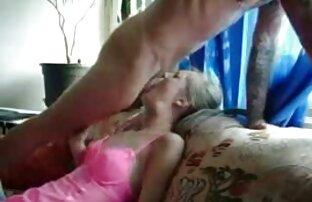 Blonde Dalamthroat and photo com כוסית בעירום