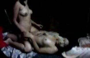 סקס-מיאנמר סרטי סקס מלאים לצפיה ישירה