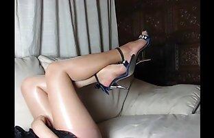 רגליים מושלמות, עקבים גבוהים וגוף נשי.