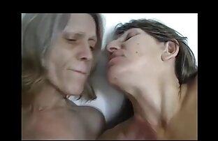 שתי הנשים, ושדיים יפים.