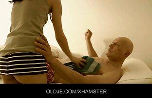 איש קירח, מלצרים צעירים. אינדקס אתרי סקס חינם