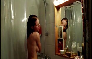 Ashley judd (artist, Germany). כושי מזיין