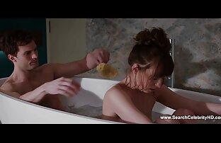 דקוטה ג ' ונסון ערומה, 50 גוונים אפור (2015)) סרטים לצפייה ישירה סק