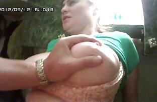 רוסי בוגר במוסך חלק 2) זיוני ציצים