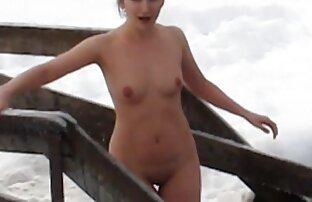 אמבטיה ריקה ב 30 מעלות כפור סקס חינם דו מיני