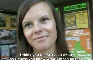 ניקולה צ ' כיתname סרט סקס לסביות חינם