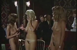 כתוביות של הצוואר בבר סרטי סקס קוקסינליות חינם