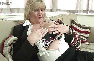 אמא בריטית שווה ציצים גדולים ואוננות שיחות סקס חינם