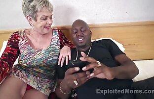 סבתא בווידאו creampie סקס חינם אמא ובן