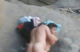 על החוף., מצלמותמין