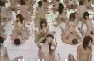 שיא אסיה! סקס חינם בגידות