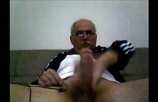 אבא, xxl סקס למבוגרים חינם