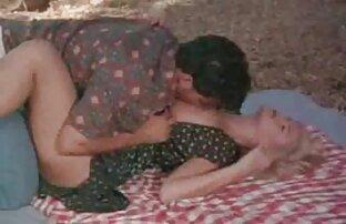 סצנת הסקס אנה ניקול סמית. סקס חינם מצלמה נסתרת