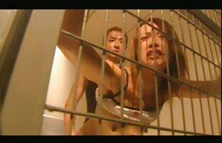 הכוכבים הונג קונג סקס חינם מילפיות