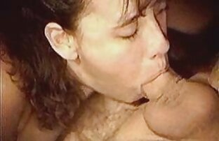 לבלוע 2 סקסמגיק