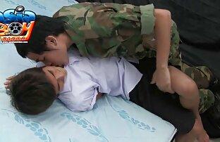 ילדי בית ספר וצבא לשחק רע סרטי סקס חינם באורך מלא