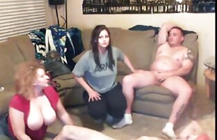 Swinger & webcam סקס בתולות חינם
