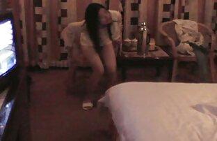 וידאו חובבני סיני סקס תותה חינם