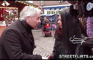 מנורת רחוב. Casting com, Oral, תמונות פורנו חינם