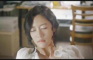 Lee sung-min (clara) סקס עם זקנות חינם