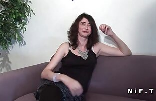 צרפתית בוגרת ספה סרטי סקס חינם